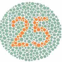daltonismo_25