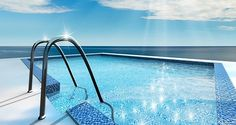 If you are looking high grade zodiac pool products in Australian market, turn around and consider Splash Batavia Coast Pools & Spa. We own one of the largest online stores for supplying zodiac pool products to all the swimming pool and spa enthusiasts. Our products speak for top quality and affordable prices. Try us sometime!