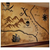 Pirate Mural-Google Image Result for http://www.morethanvinyl.com/wp-content/uploads/2011/06/Pirate%2520Mural%2520Package.jpg