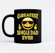 Images Mother's Day Emoji, Single Dads, Fathers Day, Image, Single Parenting, Father's Day