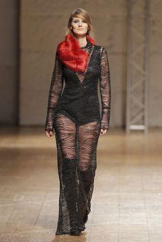 5d64be730925a As 8 melhores imagens em Á Portuguesa | Fashion show, Fashion ...