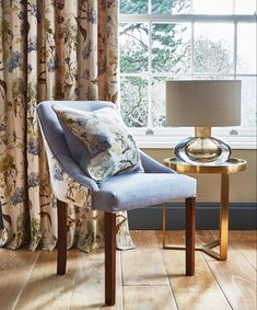 Prestigious Textiles, Stunning Wallpapers, Curtain Fabric, Modern Prints, Textile Design, Accent Chairs, Dining Chairs, Upholstery, Interior Design