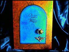http://chasingmoonlightboutique.blogspot.com/