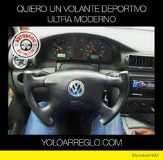 #AutobahnMX #Meme #Autos #Automoviles #Cars #Car #Club #Motor