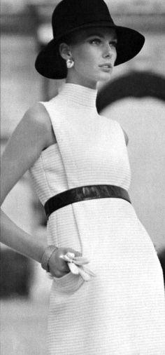 Jeanne Lanvin 1969