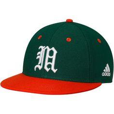 037ac69ca323e 21 Best Miami Hurricanes Baseball images