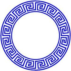 Greek Designs  AjilbabCom Portal