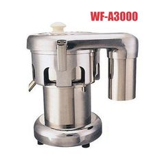 (189.29$)  Know more - http://aiklo.worlditems.win/all/product.php?id=32693541865 - 1pc Commercial centrifugal juicer stainless steel automatic Juicer machine juicer exactor 370W