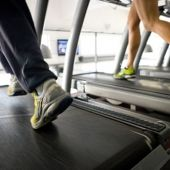 Tools for Running a Training Program