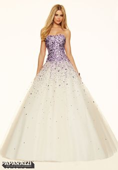 Style 98021 Champagne and Gold Purple Sequins Long Beautiful Prom Dresses Ball Gown 2016 Cheap Graduation Dresses Long Cheap Graduation Dresses, Best Prom Dresses, Backless Prom Dresses, Beautiful Prom Dresses, Pretty Dresses, Homecoming Dresses, Girls Dresses, Tulle Ball Gown, Ball Gowns Prom