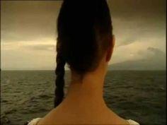 Ao longe o mar - Madredeus (legendado)