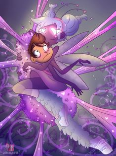 """""""The princess protects her future king"""" by sakuradoujinshisd Disney Channel, Starco Comic, Star Butterfly, Star Vs The Forces Of Evil, Know Your Meme, Force Of Evil, Geek Stuff, Sketches, Fan Art"""