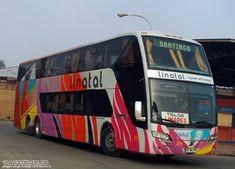 Motorhome Conversions, Double Decker Bus, Bus Coach, Volvo, Content, Travel, Roads, Viajes, Destinations