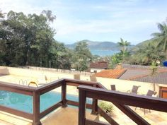 Sobrado com 5 Quartos à Venda, 600 m² por R$ 1.800.000 Saco da Ribeira, Ubatuba, SP, Foto 0