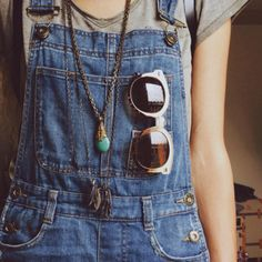#freepeople #fpme #overalls