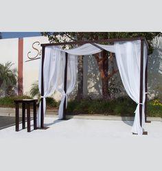 Signature Party Rentals   Rental Products   Amalfi  Weddings   Weddings Design   Wedding Décor   Wedding Ceremony   Wedding Reception   Special Events   Gala