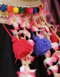 27 beste afbeeldingen van Tribal fusion bellydance costumes
