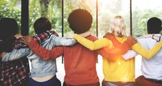 Youth Group Lessons on Unity | Ministry to Youth