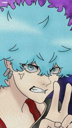 Hand Wallpaper, Anime Wallpaper Phone, Cool Anime Wallpapers, Animes Wallpapers, Anime Chibi, Anime Naruto, Kawaii Anime, Anime Guys, Manga Anime