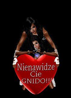 na zawsze ty :) kochana moja <3