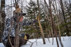 Data Driven State-by-State Rut Predictions for 2018 - Legendary Whitetails Venison Backstrap, Big Sheds, Whitetail Hunting, Hunting Tips, White Tail, Run Around, Ice Fishing, Time Out