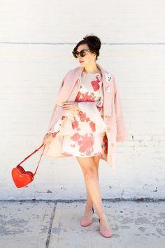 Keiko Lynn x Bloglovin' Shop