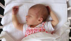 Como criar hábitos saudáveis de sono - 7 atitudes que farão diferença para seu filho!