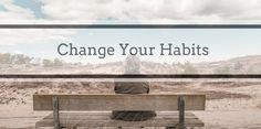 Have you ever wondered why your business is where it is at? Think about doing this. Change your habits for major success in your business. Now what the heck do I mean by that? Think about your daily activity. Do you write a piece of content every day? Do you email your list every day? [ ] The post Change Your Habits For Major Success In Your Business appeared first on Mark Nelson Online.