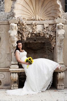RF Orchid Gardens Wedding by JSPSTudio (12)