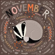 Today is a cozy up in a snuggly bundle kind of day. Today is a cozy up in a snuggly bundle kind of day. Wallpaper Free, Iphone Wallpaper, November Wallpaper, Hello November, Scandinavian Folk Art, Tips And Tricks, Fall Halloween, Pretty Pictures, Illustrators