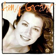 amy grant love will find a way live Amy grant tour dates 2018 & 2019 find amy grant for the fun times headed your way when the event to attend a amy grant 2018 tour show live in.