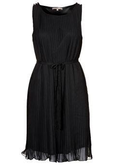 Vestito - nero