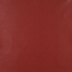 Cayenne Burgundy Animal Print Leather Grain Upholstery Fabric