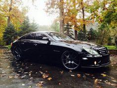 Mercedes CLS55 AMG Mercedes Sls, Classic Mercedes, Nissan Gt R, Fancy Cars, Cool Cars, Bmw M3, New Car Photo, Mercedez Benz, Benz S