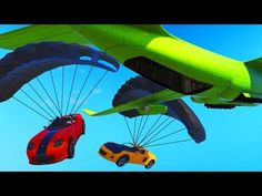 nice GTA 5 MOST CRAZY AND LUCKY STUNTS EVER (GTA V Stunt & Win Compilation)