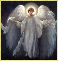"Ангелы, ""Рождество Христово"" - Google-søk"