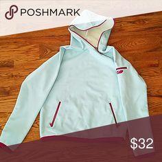Lithic Jacket, Size Large Euc Lithic Jackets & Coats