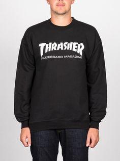 72b292872 Description: Heavyweight, 90% cotton 10% polyester crewneck sweatshirt.  Features the classic