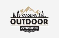 the 69 best outdoors logos images on pinterest graph design draw