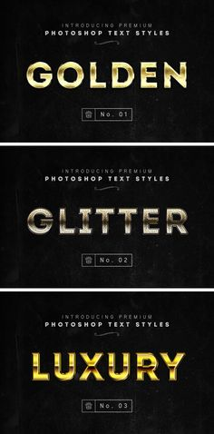 Of course, we mean these awesome Photoshop text styles. Photoshop Fonts, Cool Photoshop, Photoshop Effects, Photoshop Brushes, Adobe Photoshop Lightroom, Free Text, Text Style, Text Effects, Free Graphics