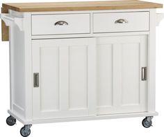 About kitchen island on pinterest kitchen carts kitchen island