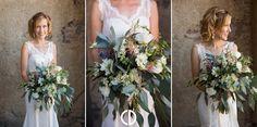 The Cordelle Wedding, Nashville Wedding Photographer