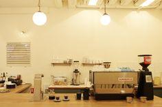 telescope salon de thé patisserie fermé dimanche 5 rue Villedo paris 1er