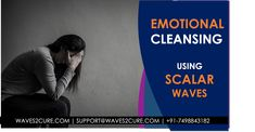 One Mistake-Not The End Of The World, Emotional cleansing using Scalar Waves Improve Confidence, Lack Of Confidence, Healing Words, Leadership Roles, Online Programs, Negative Emotions, Public Speaking, Willpower, Plexus Products