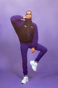 100+ L i l a c ideas in 2020 | purple aesthetic, lavender