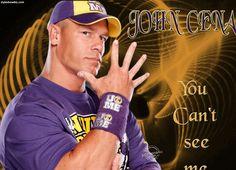 John Cena HD Wallpapers  HD Wallpaper Sea 1600×900 John Cena Images Wallpapers (60 Wallpapers) | Adorable Wallpapers