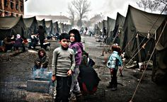 Journey to America: The Value of Empathy in a Dangerous World - http://sjs.li/1VrPPPL
