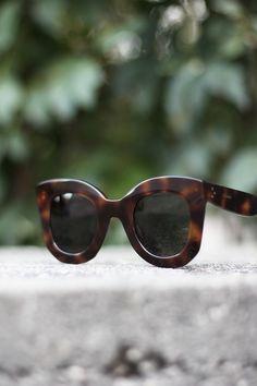 From @leevosburgh 's blog: Celine Marta #sunglasses http://www.smartbuyglasses.com/designer-sunglasses/Celine/Celine-CL-41093/S-Marta-05L/1E-270861.html