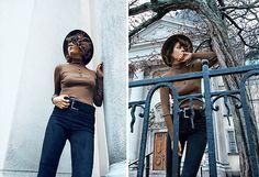 More looks by Mira Berglind: http://lb.nu/miraberglind  #bohemian #retro #vintage