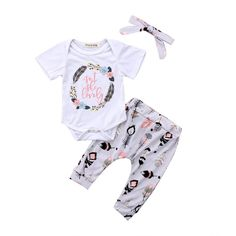 813014672 Baby Girl Carter's Sloth Print Footed Pajamas, Size: 12 Months, Pink ...